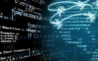 Что такое семантика в программировании