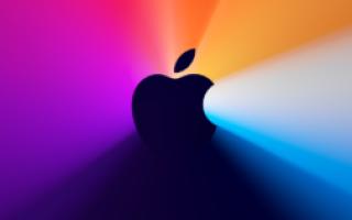 Выкуп техники от Apple компанией Iphone96 в Екатеринбурге
