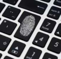 Возможные пароли вконтакте