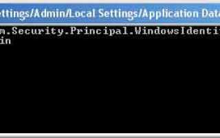 Авторизация c access