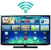 Телевизор samsung не видит wifi сети