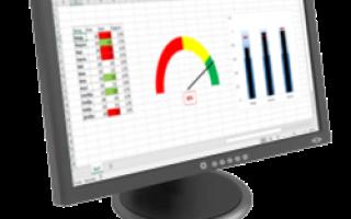 Excel 2020 самоучитель для чайников