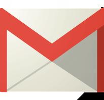 Резервный адрес электронной почты gmail