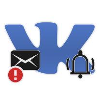 Яндекс сообщения вконтакте