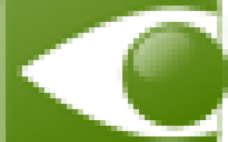 Фотошоп замена фона онлайн бесплатно на русском