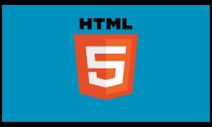 Яндекс браузер включить html5