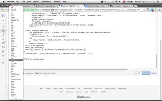 Матлаб язык программирования