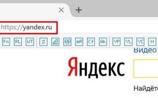 Что такое браузер википедия