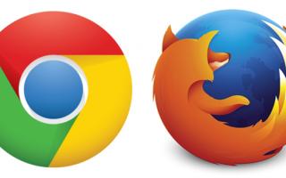 Как отменить действие в яндекс браузере