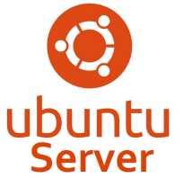 Как установить сервер на linux