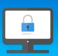 Как узнать пароль от вконтакте