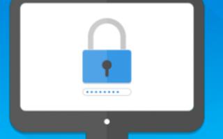 Как узнать мой пароль вконтакте