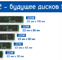 Ssd m 2 128gb