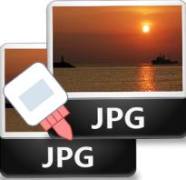 Объединить 2 фото в одно онлайн бесплатно