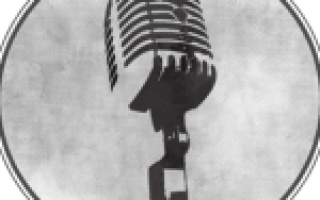 Бесплатное караоке онлайн петь бесплатно с баллами