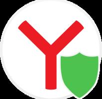 Что такое защищенный режим в браузере
