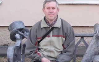 Андрей иванович собрал всех главврачей