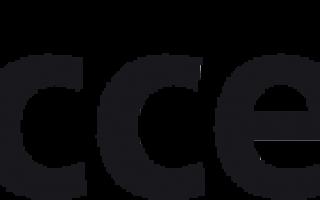 Условный доступ viaccess