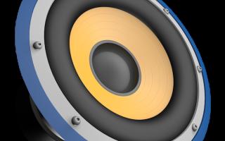 Бесплатные программы для улучшения звука на компьютере