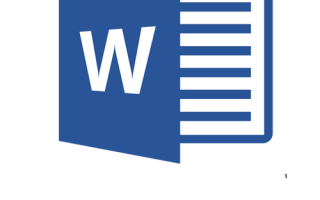 Вставка сноски в word 2020
