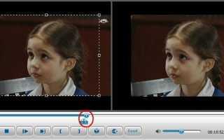 Приложение стоп кадр из видео