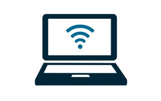 Выкидывает из сети wifi почему