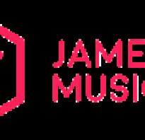Самые лучшие сайты для скачивания музыки бесплатно