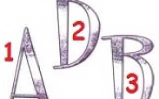 Подсчитать количество символов в тексте word