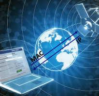 Узнать чужой ip адрес онлайн