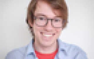Mysql server linux