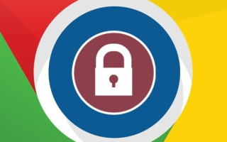 Настройки безопасности гугл