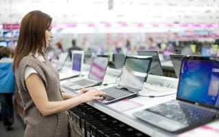 Дешевле ли собрать компьютер самому