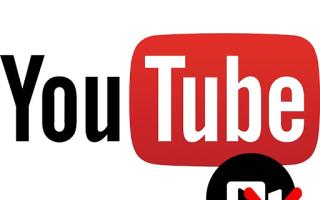 Как удалить видео из мои видео