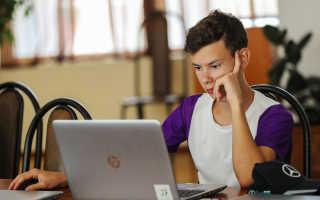 Видео курсы онлайн word 2020