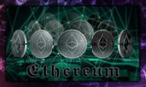 Что такое криптовалюта и как ее использовать