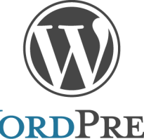 Платформа wordpress плюсы и минусы