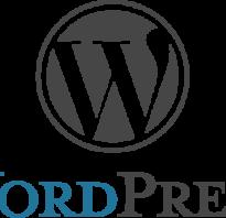 Платформа wordpress плюсы и минусы