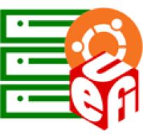 Soft raid linux