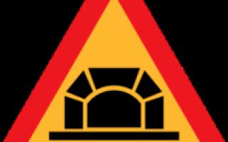 Ssh туннель linux